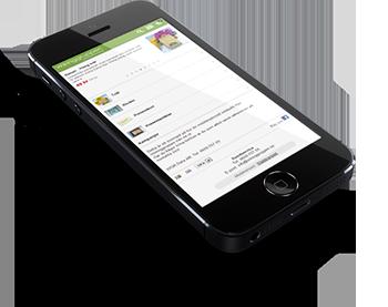 mobil-ehandel2