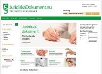 200_juridiska