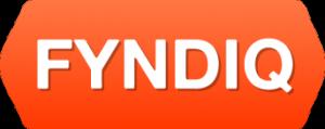 fyndiq_logo_343