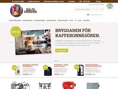 kaffemaskiner_400x300