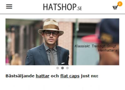 hatshop_resp_300