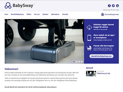 babysway_400_300