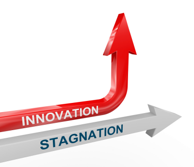 stagnation-Innovation_400