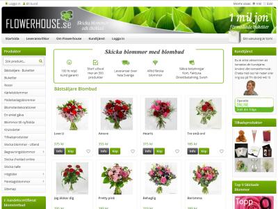 flowerhouse_400_300