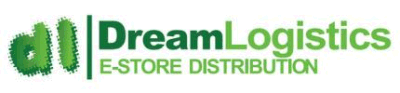 dream_logistics_2