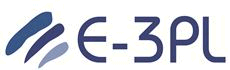 e3pl_logo