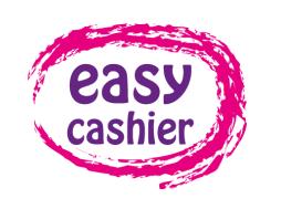 easycashier-wgr