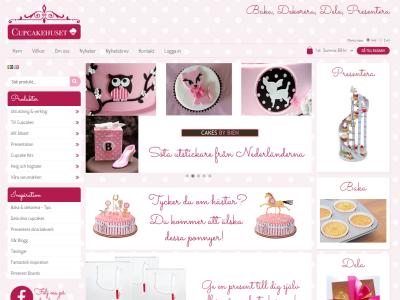 cupcake_400_300