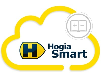 hogia_smart_400