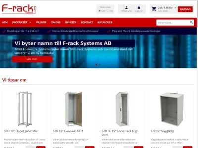f-racksystems-ab_400