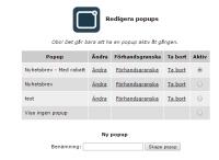 kampanverktyg-popup1