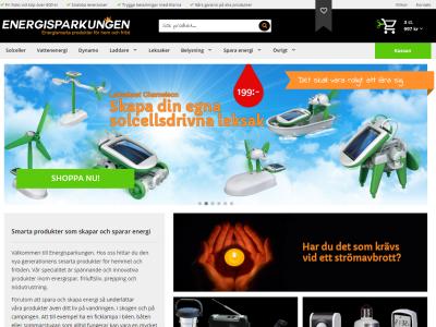 energisparkungen_400