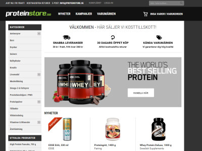 protein_store_400