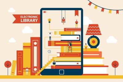 Framgångsbiblioteket
