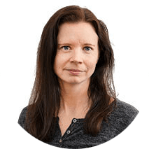 Maria Karlsson Wikinggruppen